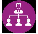 Formation des secrétaires médicales